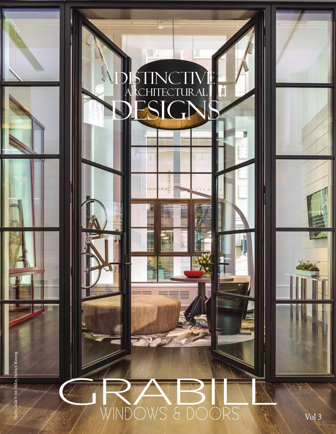 Grabill Catalog Aluminium French Doors Discount Interior Doors French Doors Interior