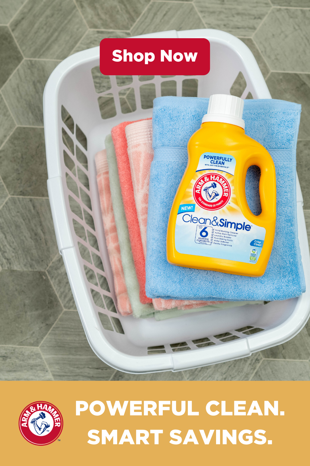 New Clean Simple In 2020 Simple Laundry Detergent Cleaning
