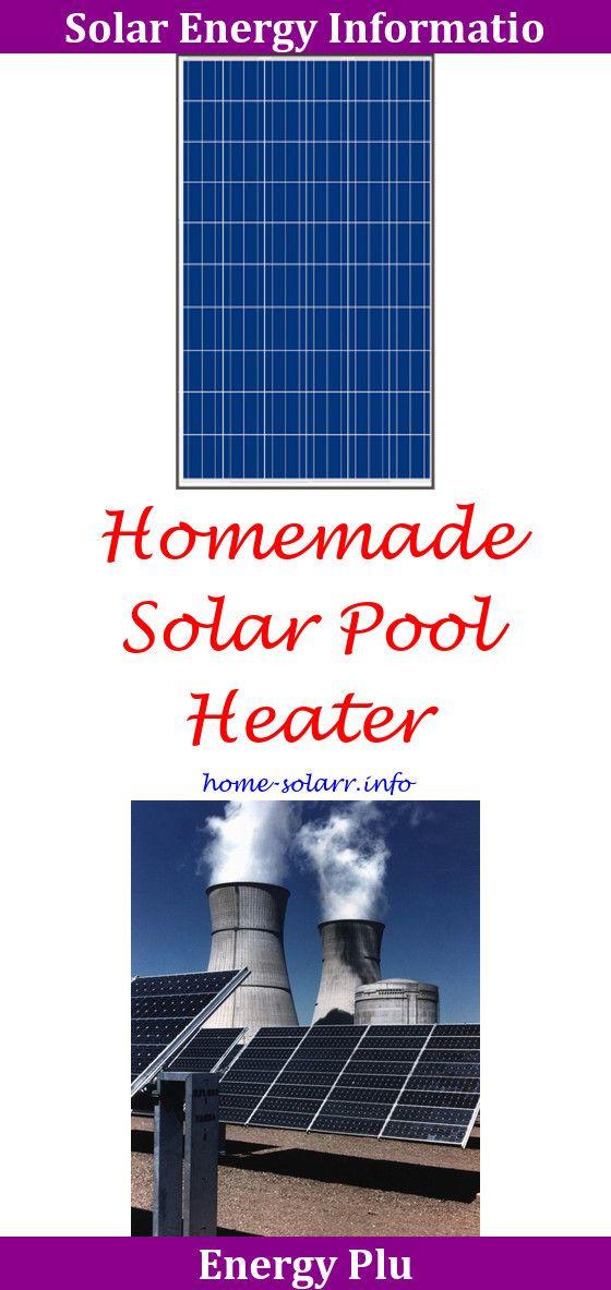 Solar Power Electricity For Homes Diy Solar House,solar power kits ...