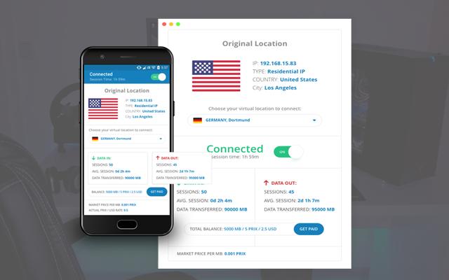 حوحو موقع جديد وغير معروف يمنح لك برنامج Vpn مجانا سريع وبمميزات رهيبة للحاسوب والهاتف Samsung Galaxy Phone Galaxy Phone United States Cities