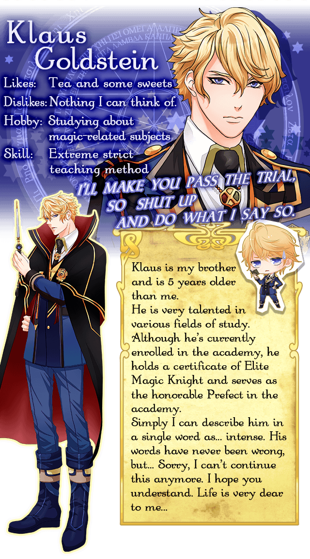 Kristoff at john dating simulator anime games