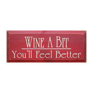 Personalizedsignshop Com Love It With Images Wine Quotes