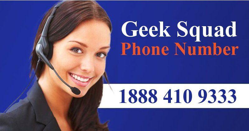 Geek squad phone number 18444925003 geek squad