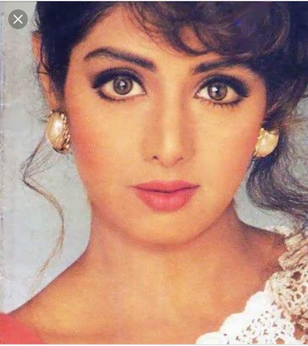 This Is The Original Reference Picture Of SRIDEVI KAPOOR The Queen Of  India… | Most beautiful indian actress, Beautiful indian actress, Beautiful  bollywood actress