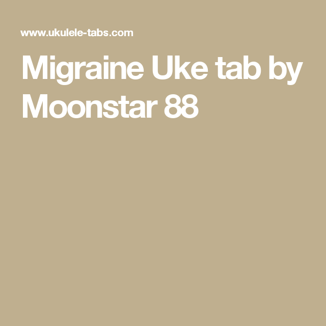 Torete Uke tab by Moonstar 88 | Ukelele! | Pinterest | Tablature and ...