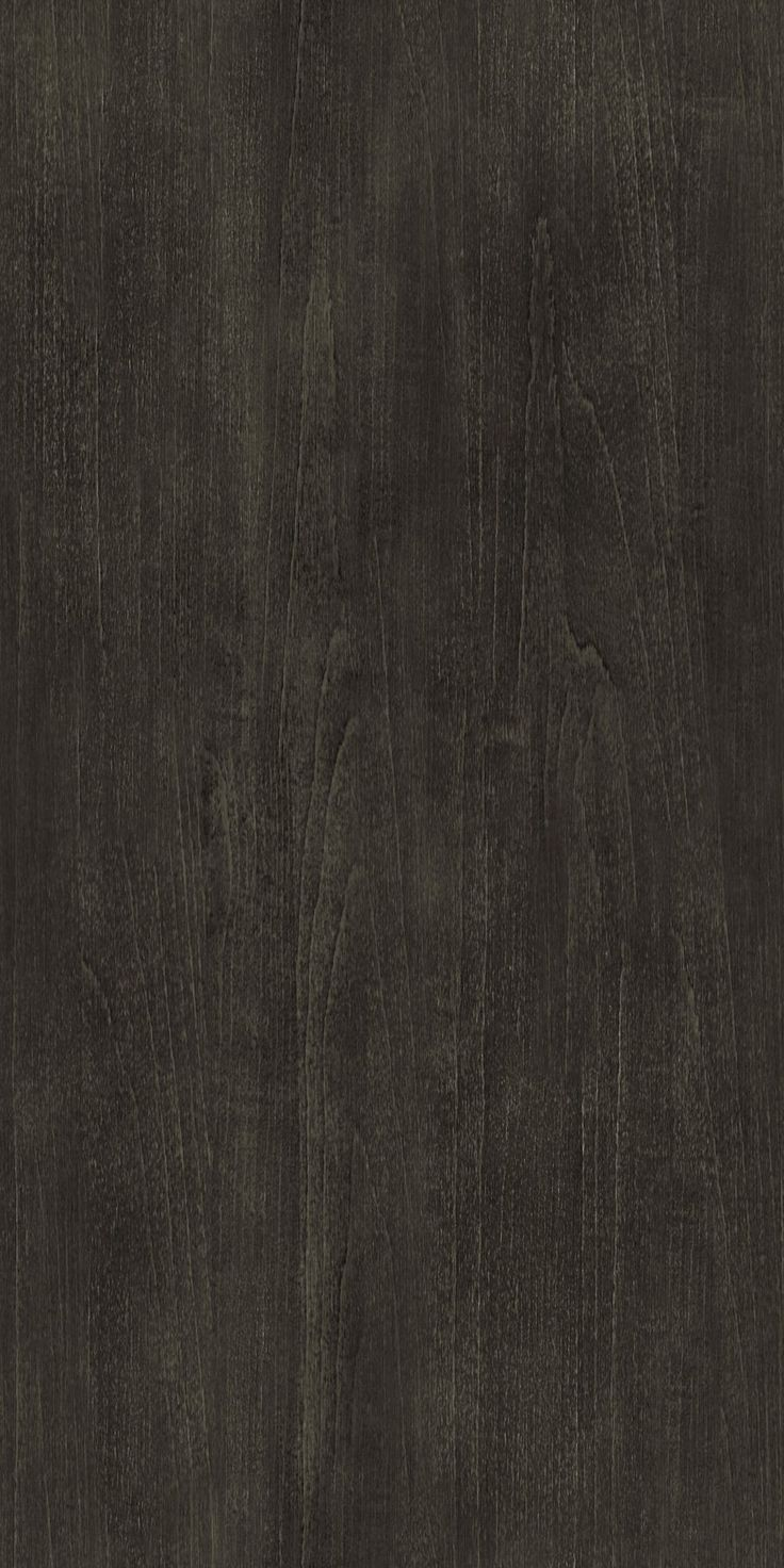 seamless black wood texture. Dark Wood Texture Seamless Inspiration Decorating 316424 Other Ideas Design もっと見る Black