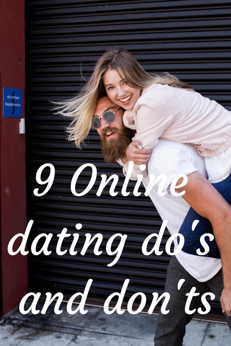 bdsm dating sim