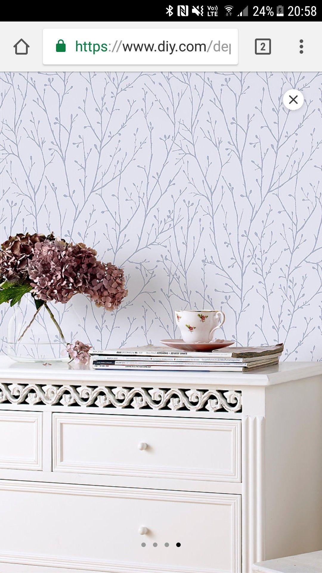 B Q Lilac Grey Plain And Texture Glitter Effect Wallpaper Grey Wallpaper Bedroom Elegant Master Bedroom Room Decor