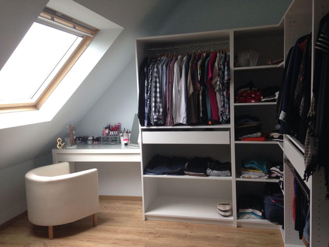 Dressing Brico Depot Coiffeuse Et Fauteuil Ikea Dressing Brico Depot Dressing Ikea