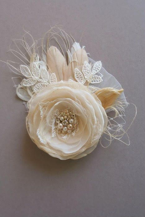 Pin On All Things Wedding