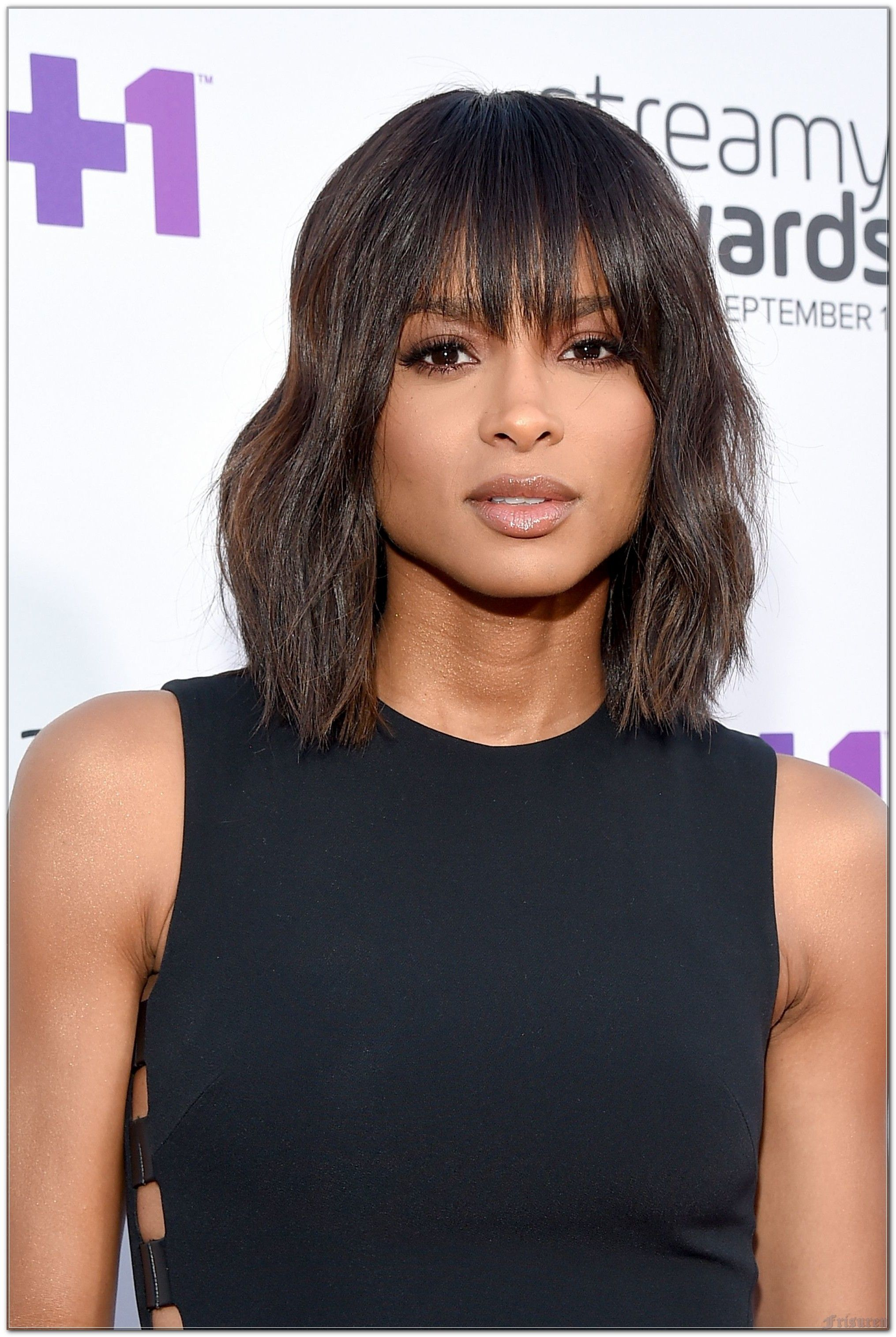 How To Make More Frisuren By Doing Less for 2021