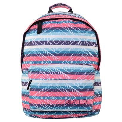 novos homens mulheres Backpack Mochila Escolar adolescentes Meninos Girs alta Middle School bolsas LATOP bolsa de viagem grandes senhoras