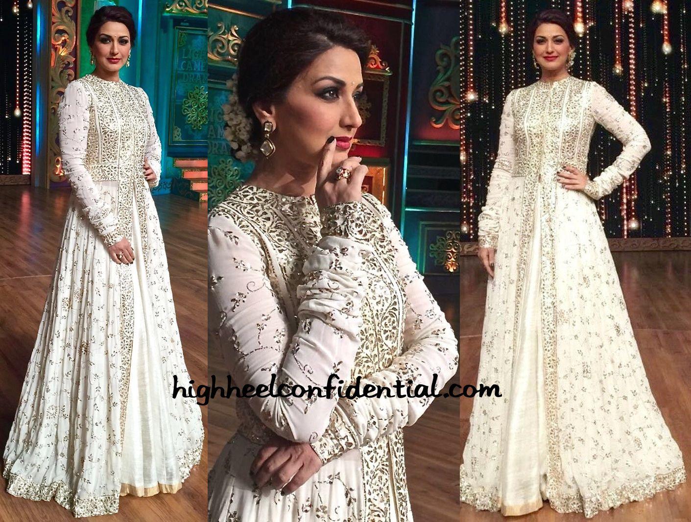 Image result for manish malhotra | Indian Clothes | Pinterest