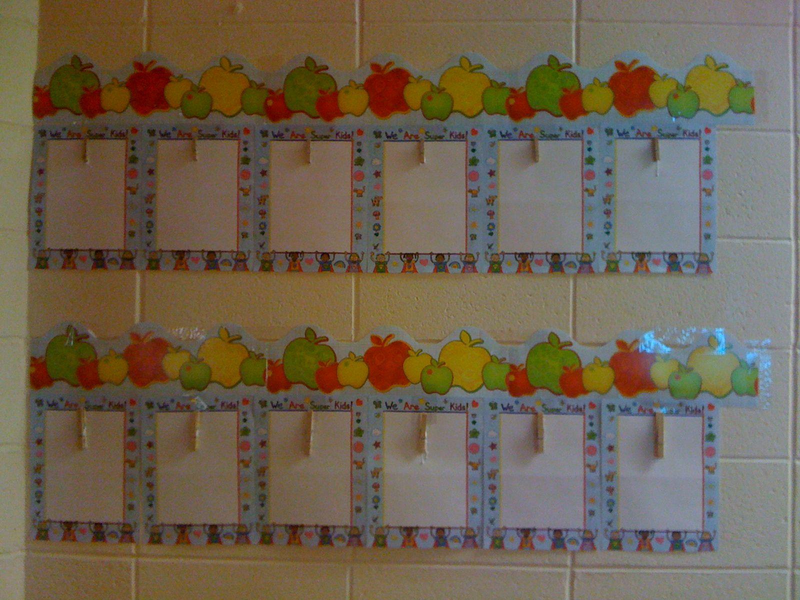 September 2014 Kindergarten Social Studies Classroom Constitution Constitution Day