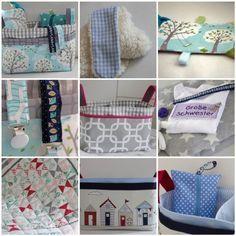 geschenke zur geburt n hen basteln pinterest babies. Black Bedroom Furniture Sets. Home Design Ideas