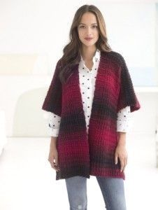 Photo of #Patterns #Knitting  Yarn and Patterns for Knitting and Crochet