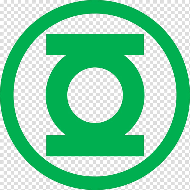 Green Lantern Corps Hal Jordan Logo Superman Raise The Red Lantern Transparent Background Png Clipart Green Lantern Logo Green Lantern Corps Green Lantern