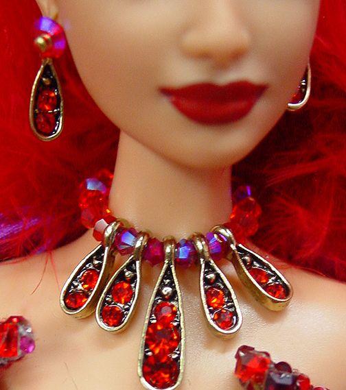 ninimomo.com [hollywood] 9..5 qw 'barbie jewelry'
