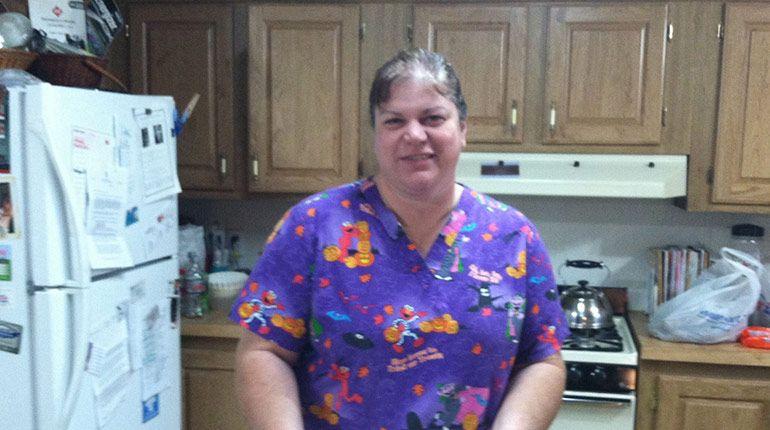 Dr Brenda Grettenberger From Dr Pol Married Net Worth In Wiki