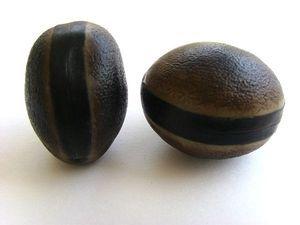 sea-beans01