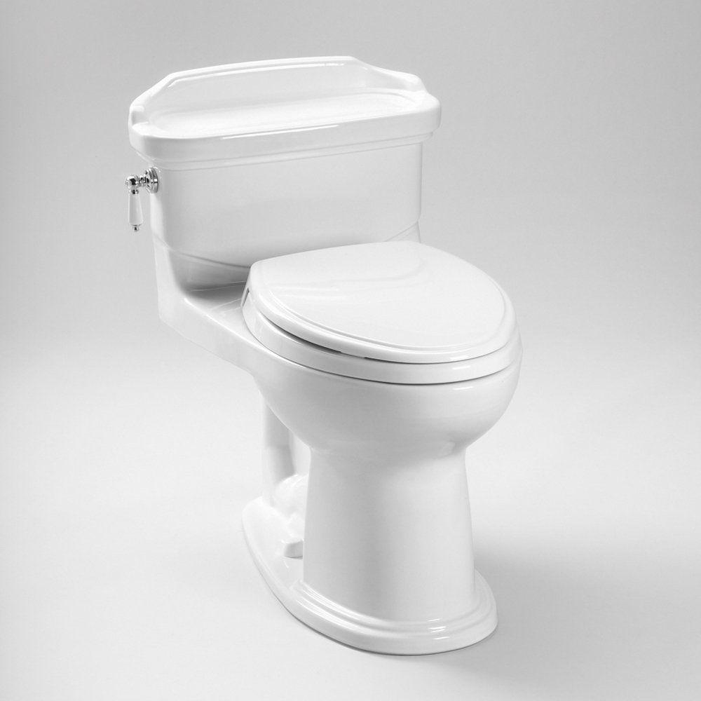 Toto MS924154F# Plymouth One Toilet | Jo\'s Bath | Pinterest | Toilet ...