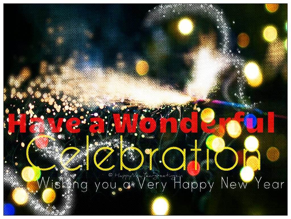 Happy new year greeting card images 2015 picture messages download happy new year greeting card images 2015 picture messages download these free greeting cards m4hsunfo