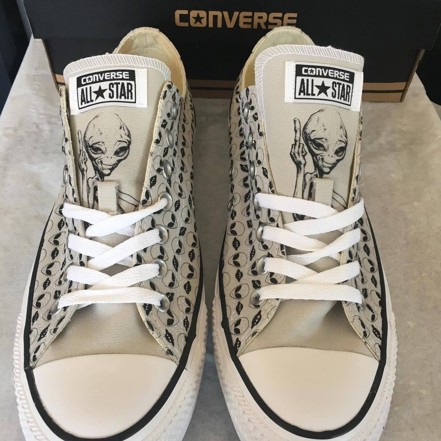 Converse Lunarlon Insole For Sale Pin On Converse Chuck Taylor Allstar