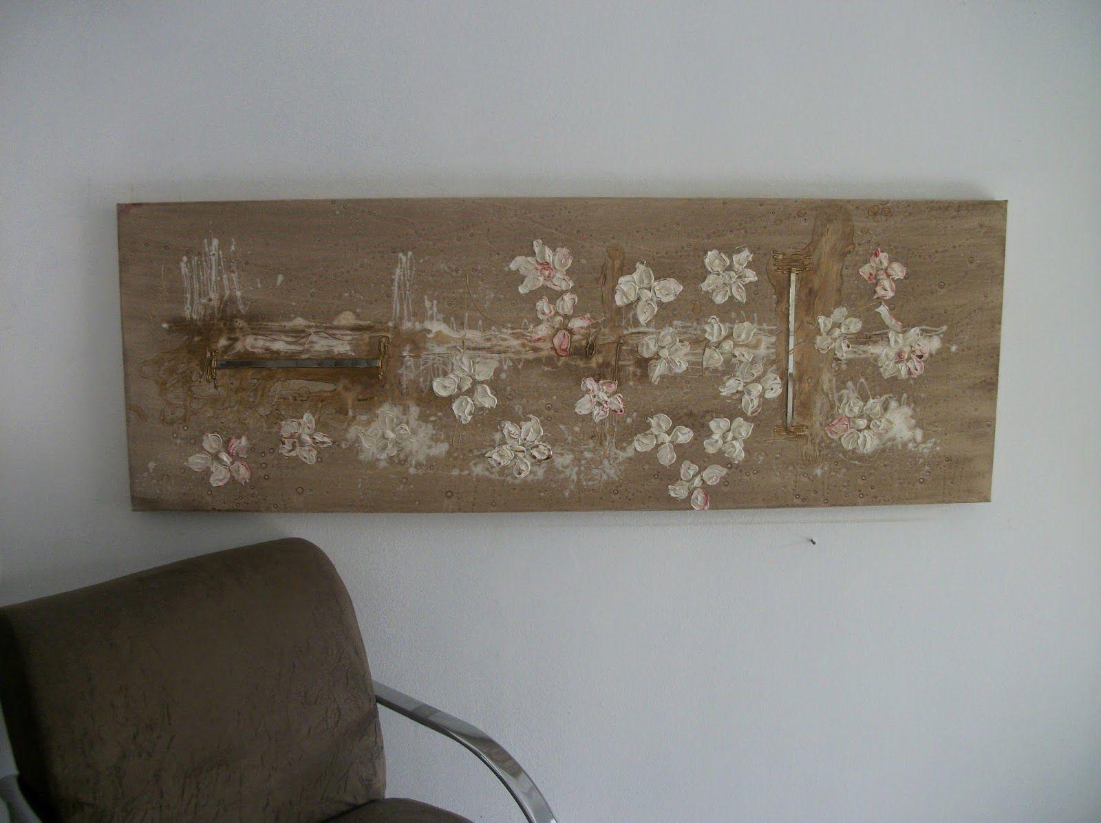 Telas Abstratas e Mandalas para decorações de ambientes. Decore com arte!: telas abstratas ref: 1022