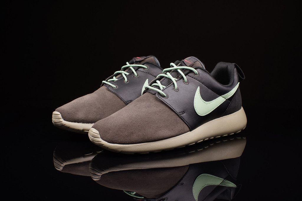 Nike free shoes, Womens sneakers