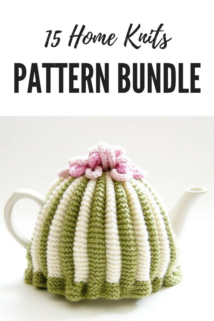 End Bullying – Make A Hat For #HatNotHate | ~knitting patterns ...