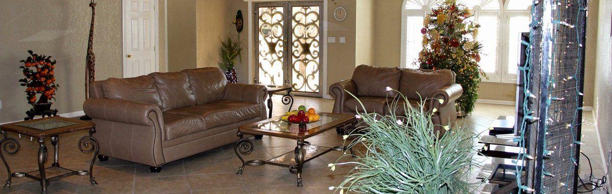 Living Room Furniture El Paso Tx Beautiful Martin G Diaz ...