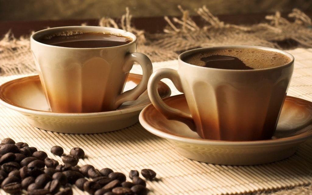 Centr Fudima Gadanie Na Kofejnoj Gushe Monday Morning Coffee Coffee Drinks Coffee