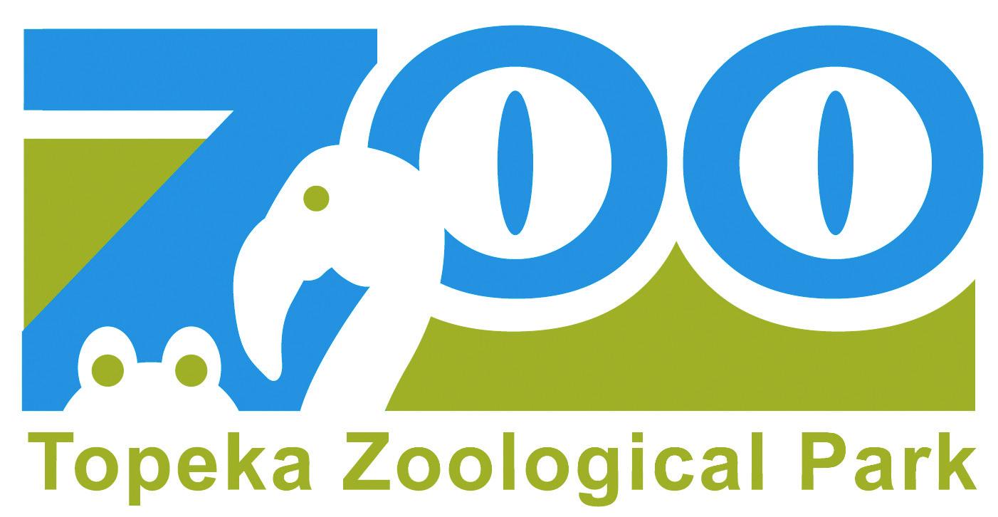 Inspectors Praise Improvements at Topeka Zoo WIBW News