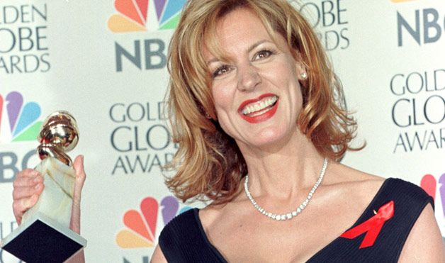christine lahti movieschristine lahti wiki, christine lahti imdb, christine lahti chicago hope, christine lahti filmography, christine lahti movies, christine lahti net worth, christine lahti feet, christine lahti blacklist, christine lahti svu, christine lahti age, christine lahti biography, christine lahti plastic surgery, christine lahti hot, christine lahti height, christine lahti husband, christine lahti photos, christine lahti hairstyles, christine lahti hawaii five o