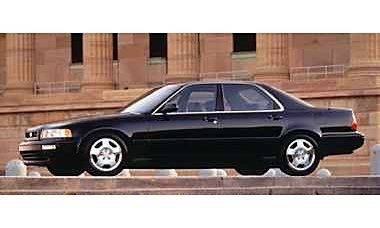Acura Legend Cars Of Our Day Pinterest Honda And