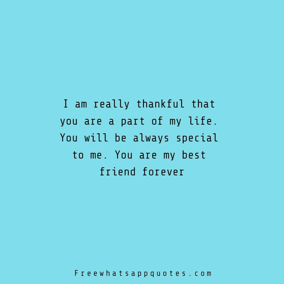 Best Friend Quotes Best Friends Forever Quotes Best Friends