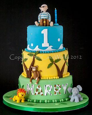 mlm eventos tablero de tortas y cupcakes de inspiración por The Cakes Works - Encontranos en www.facebook.com/... o contáctanos a mailto:mlmeventos... o +54 011 4682 1242 / Etiquetas: #torta #cupcake #inspiracion