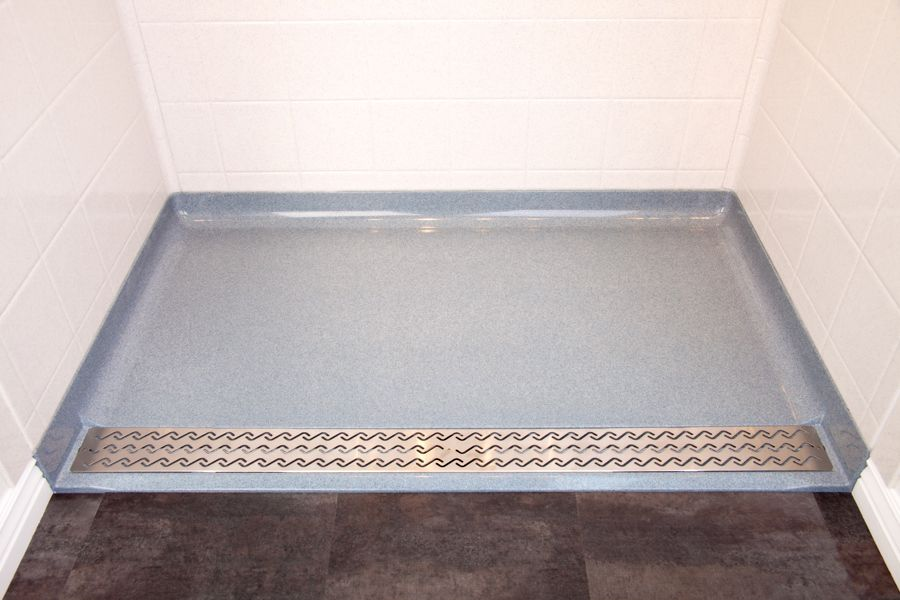 Photo of Bestbath – Bathroom Shower and Tub Gallery