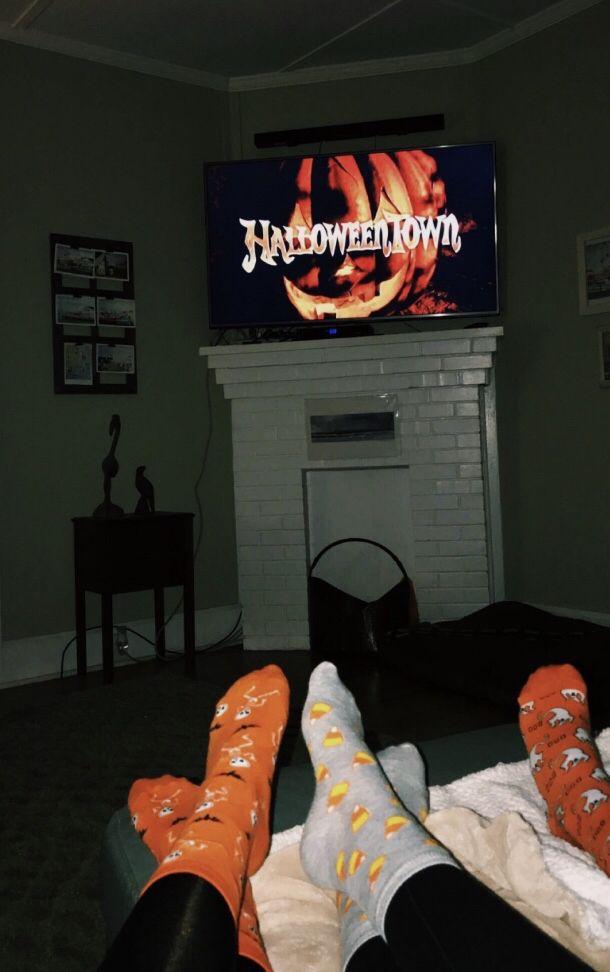 p i n t e r e s t | | d r a y y y s #halloweenaesthetic