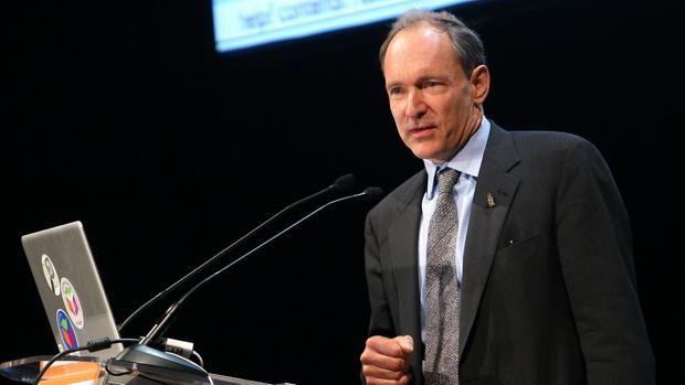 Los retos de internet, según Tim Berners-Lee Internet ya no es lo que era. Y muy consciente de ello es el científico Tim Berners-Lee, creador de la www (World Wide Web). Fue el 12 de noviembre d... http://sientemendoza.com/2016/11/12/los-retos-de-internet-segun-tim-berners-lee/