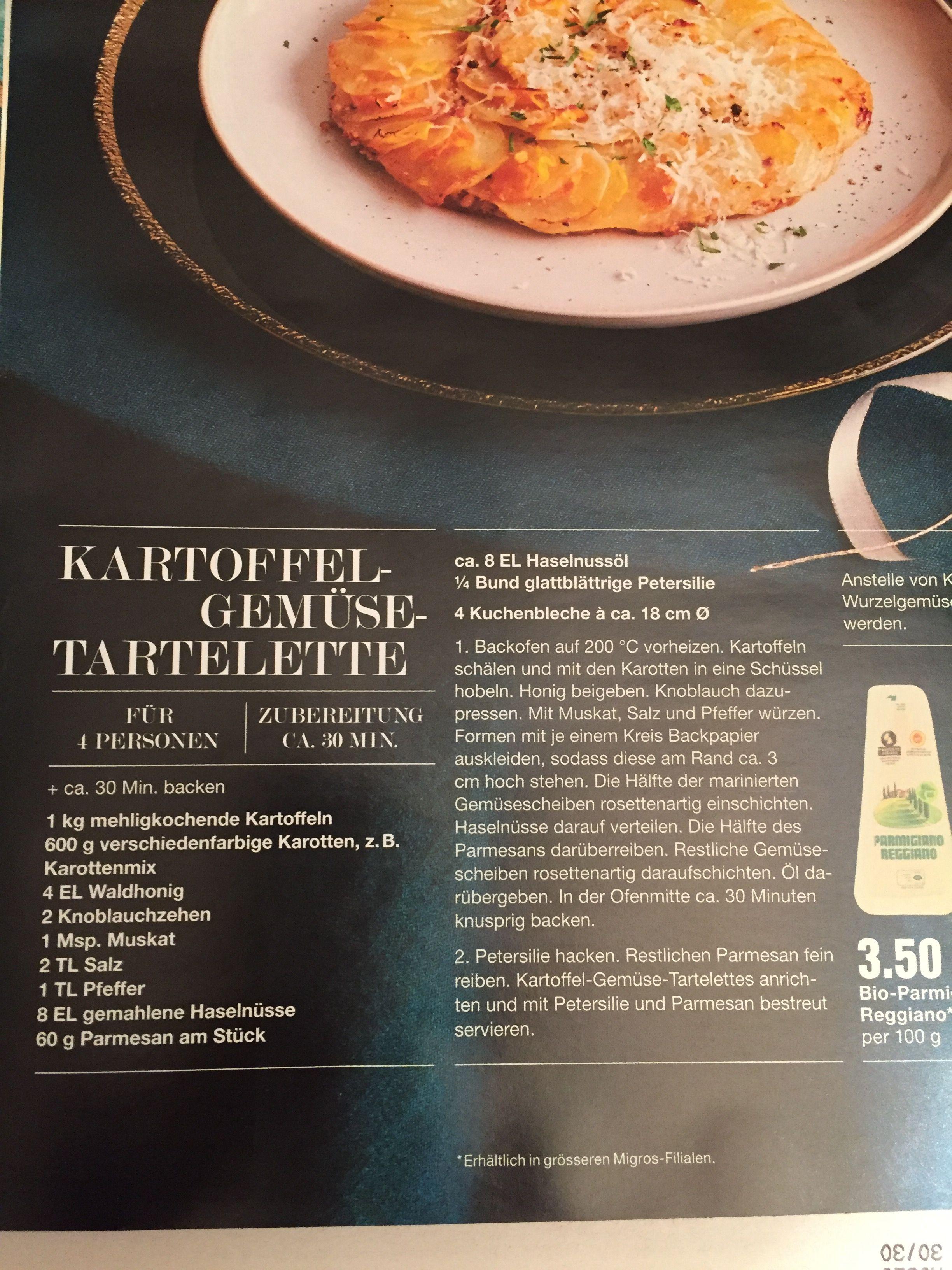 Pin Von Annameier Auf Vegi Zubereitung Kohlrabigemuse Rezept Karotten