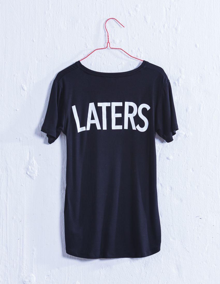 T-shirts online kopen Gratis verzending ZALANDO 57