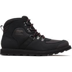 Reduced outdoor shoes for men -  Sorel M Madson Sport Hiker Waterproof | Us 8.5 / Uk 7.5 / Eu 41.5, Us 9 / Uk 8 / Eu 42, Us 9.5 / Uk - #70sfasion #80sfasion #fasionweek #Men #mensfasion #Outdoor #Reduced #shoes