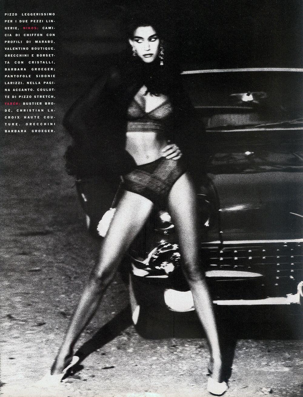 2019 Susan Holmes nude (54 photos), Ass, Sideboobs, Instagram, panties 2006