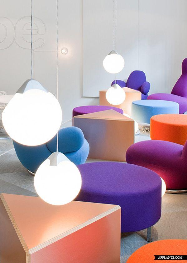 Skype office in stockholm ps arkitektur afflante com