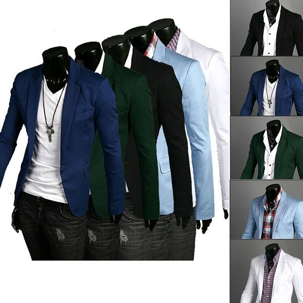 ffa70a3c9692a Find men s blazers and tailoring for any occasion at Pricealley. Check out  the latest range