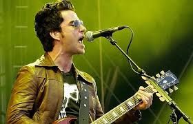 stereophonics performance & cocktails tour
