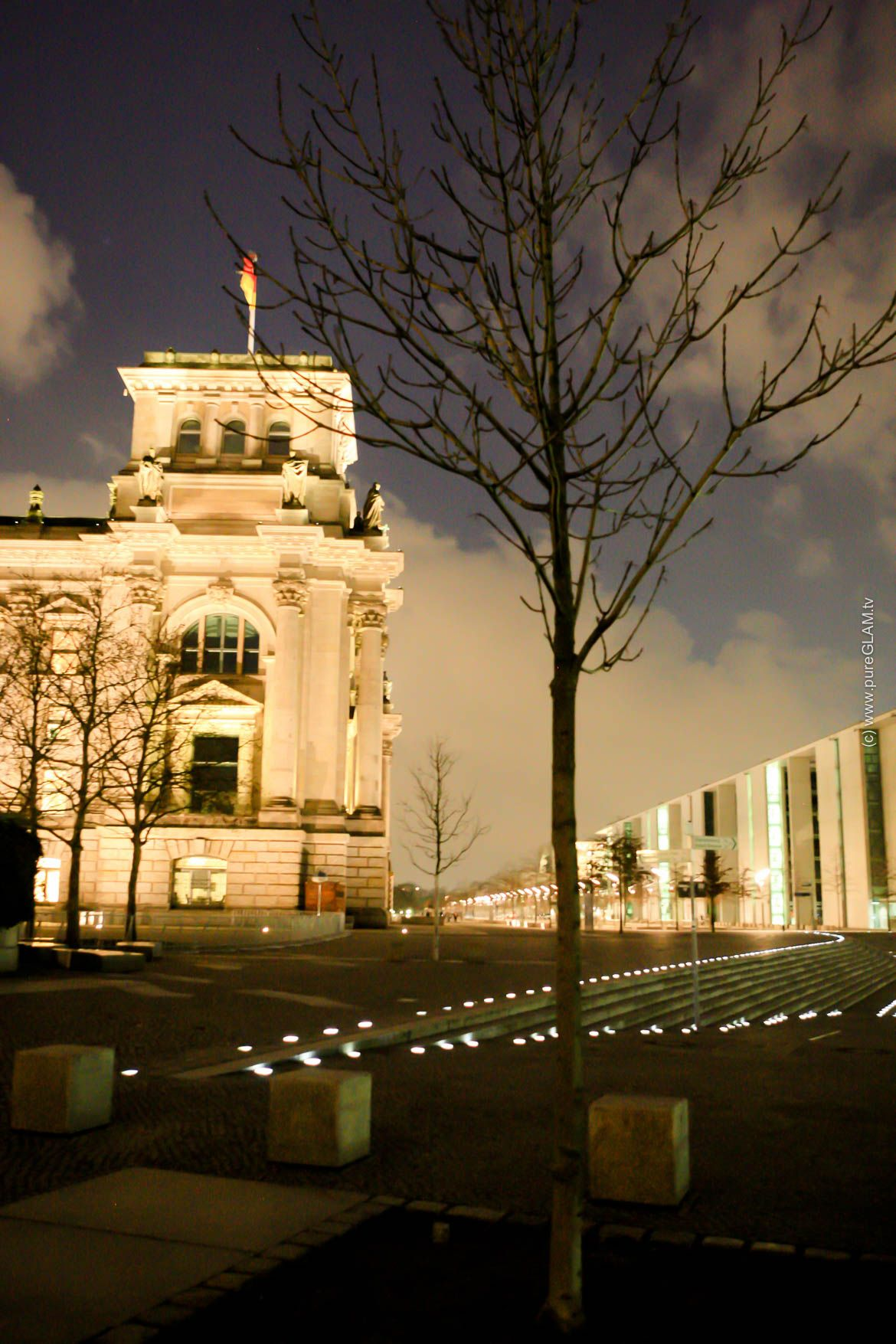 Berlin Sehenswurdigkeiten Top 10 Reisetipps Berlin Berlin Sehenswurdigkeiten Karte Berlin Urlaub Reisen