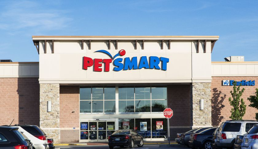 Finding a PetSmart near me now is easier than ever with our