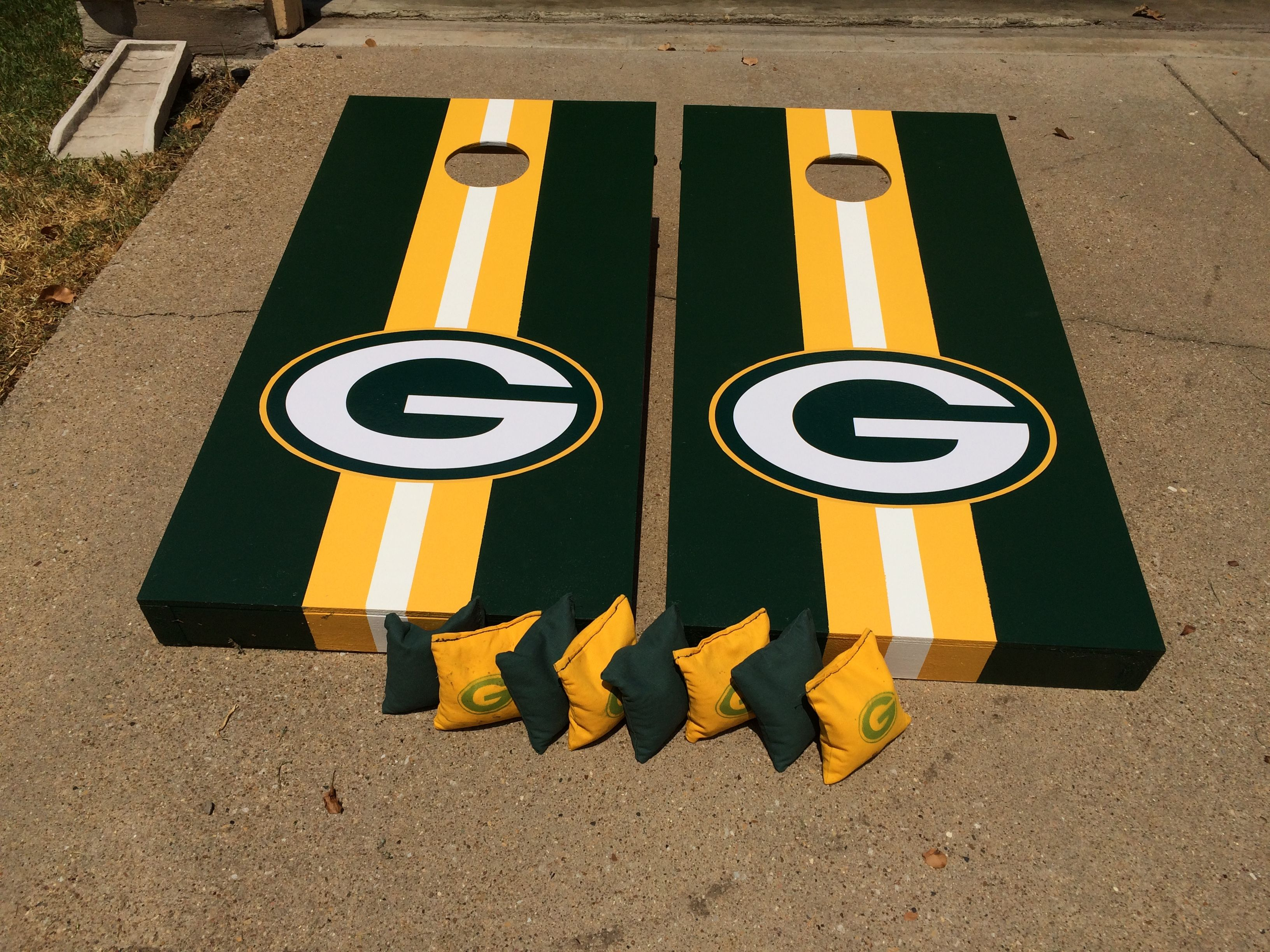 Cornhole Boards With Bags Cornhole Designs Cornhole Boards Cornhole Boards Designs